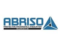 Abriso_orig