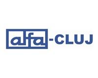 Alfa-Cluj_orig