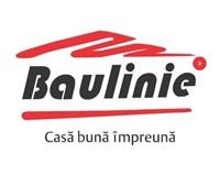 Baulinie_orig