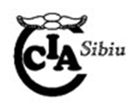 CCIASB