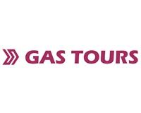 Gas_Tours