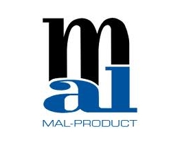 MAL Product