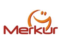 Merkur2