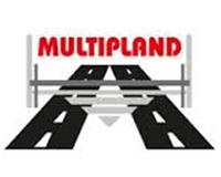 Multipland